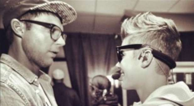 judah-smith-and-justin-bieber.JPG