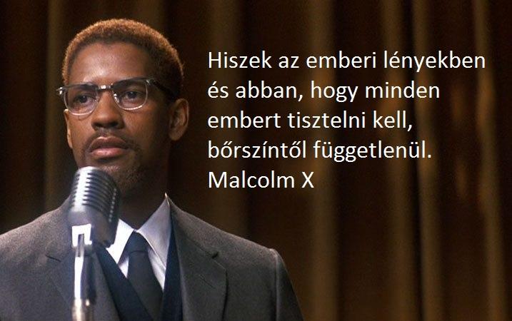 malcolm-x-denzel-washington.jpg
