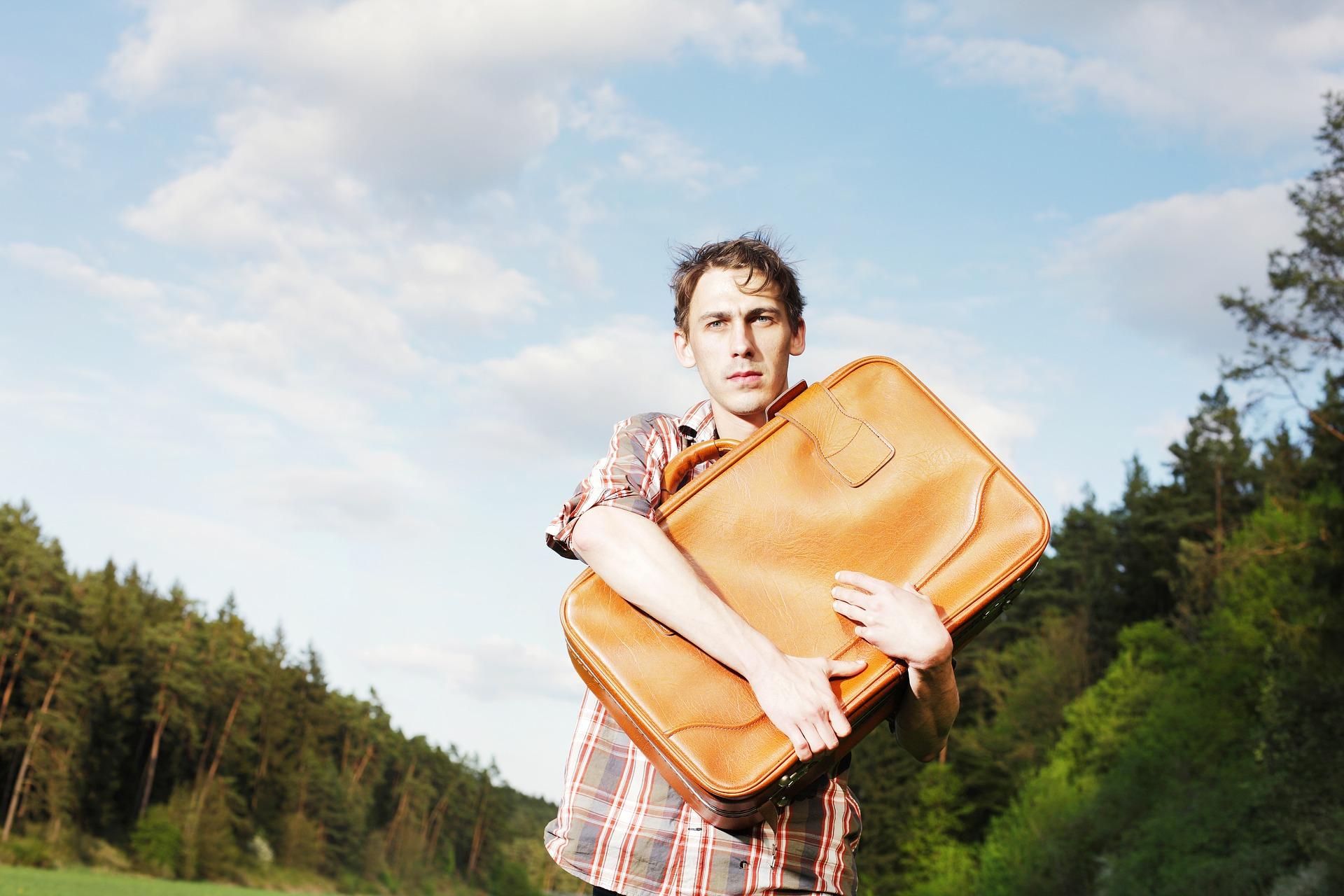 man-suitcase.jpg
