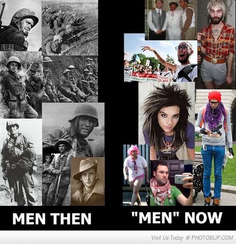 men3.jpg