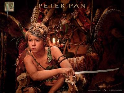 peter_pan.jpg