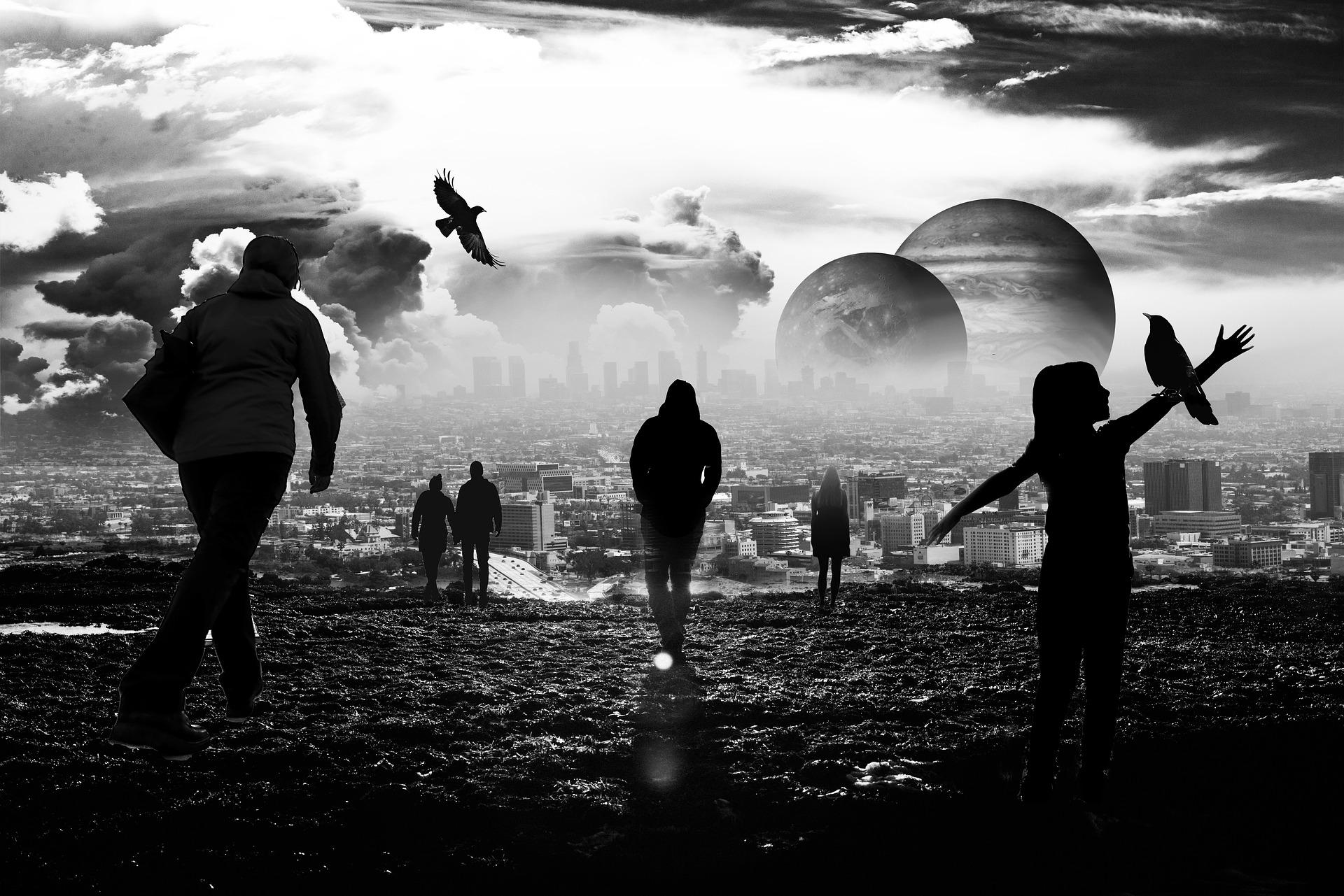 planet-future.jpg