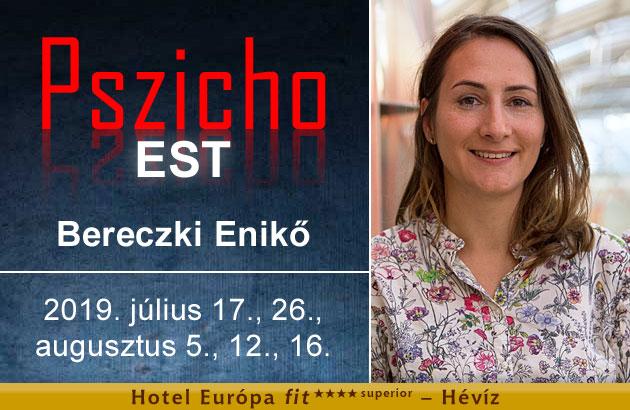 pszicho-est-bereczki-eniko_630x410.jpg