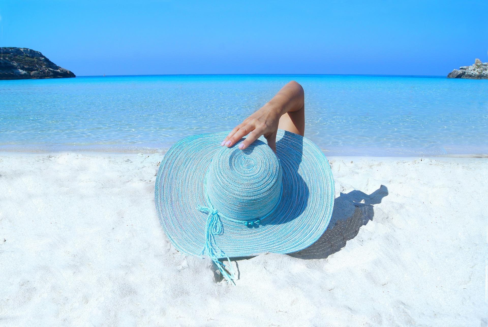 sea_beach.jpg