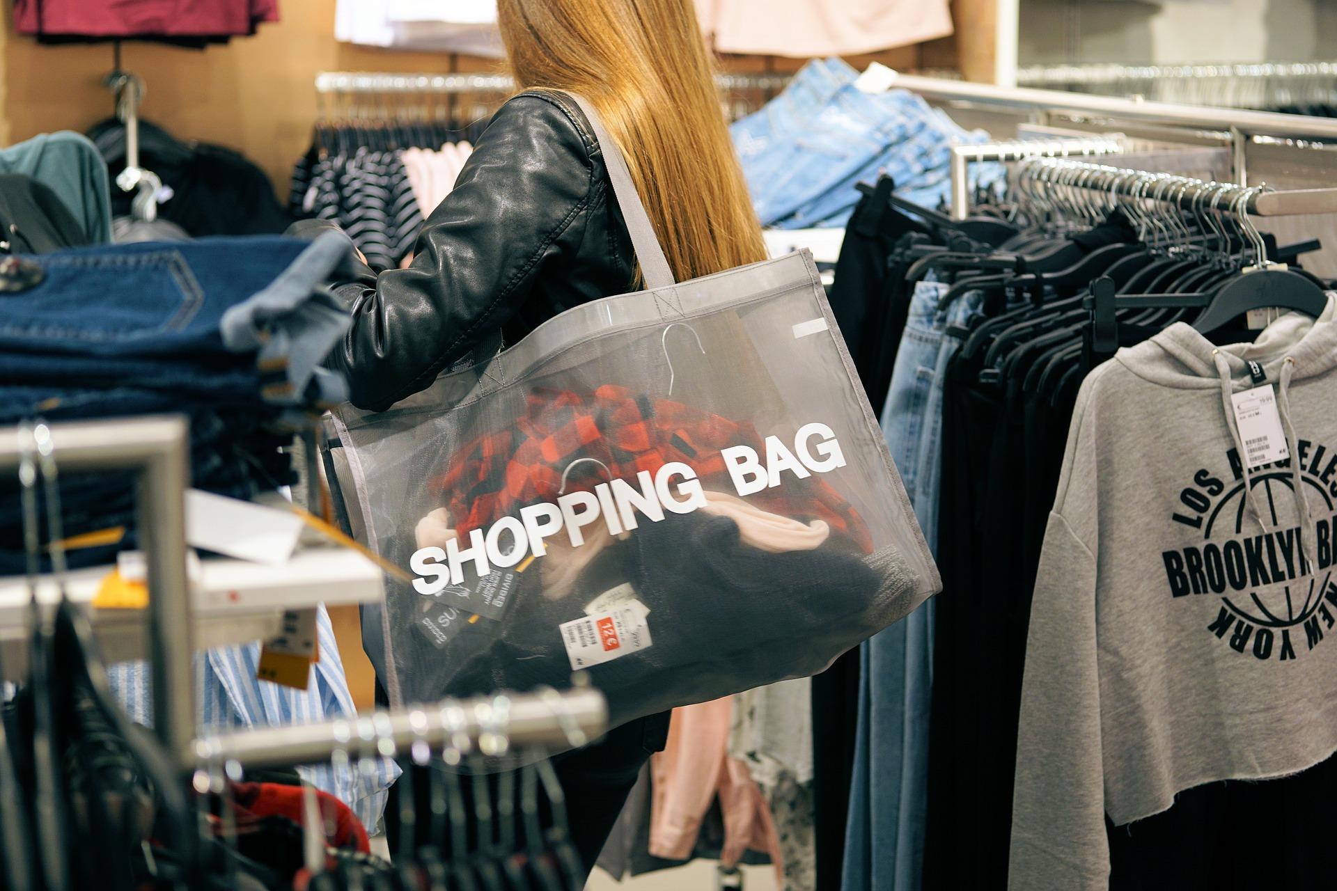 shopping_1.jpg