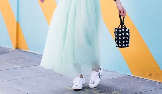 sneakers_skirt.jpg