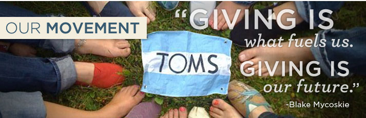 toms-join-our-movement.jpg