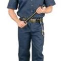 Rendőri túlkapások megfékezése