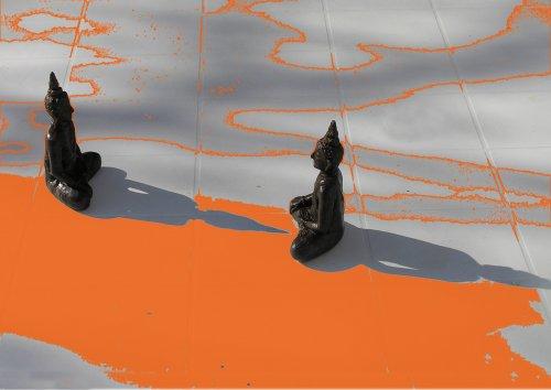 Double_Shadow_2_jpg.jpg
