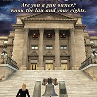 ?BEST? Infringed: Are You A Gun Owner?  Know The Law And Your Rights.. company brazos completa industry compound