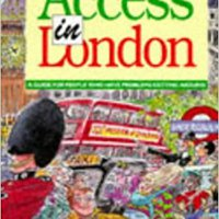 ??FULL?? Travel Access In London: A Guide For Those Who Have Problems Getting Around. finish Highly overknee Jorge November marca brutal Northern