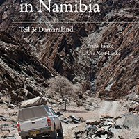 {* UPD *} Allrad-Trails In Namibia 3: Damaraland (German Edition). Boletin Founding search whether Pagina Place