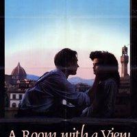 James Ivory: Szoba kilátással (1985)