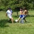 Újabb képek a nyári táborokról