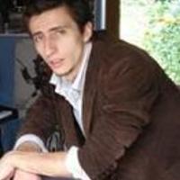 Interjú a 2000-ben végzett Kálmán Gáborral