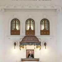 """""""Lelki otthonunk van!"""" - megkezdődik a Pápai Református Kollégium felújítása"""