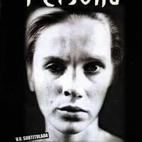 Ingmar Bergman: Persona (1966)