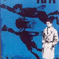 Szabó István: Apa - Egy hit naplója (1966)