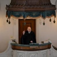 400 éves a Dunántúli Református Egyházkerület