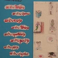 A márius 26-ai Diáknap programja