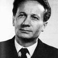 Emlékezzünk Lőrincze Lajosra!