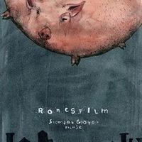 Szomjas György: Roncsfilm (1989)