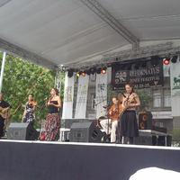 Református Zenei Fesztivál