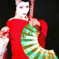 Interjú a nyáron Japánban járt Szalai Barbara kínai élményeiről (is)