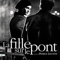 Patrice Leconte: Lány a hídon (1999)