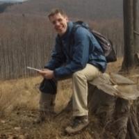 Interjú az 1999-ben végzett Vajda Péterrel