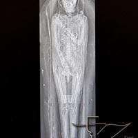 A legidősebb pápai refis kórházban
