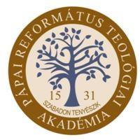 Nyílt nap a Pápai Református Teológiai Akadémián