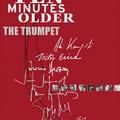 Tíz perc: trombita (2002)