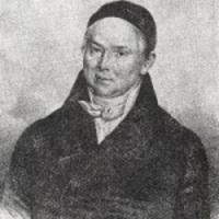 Mándi Márton István Pápa Református Kollégiumi Alapítvány