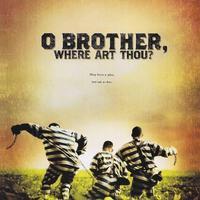 Joel Coen: Ó, testvér, merre visz utad? (2000)