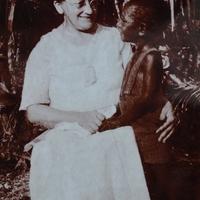 Vándorkiállítás Molnár Mária mártír misszionáriusunkról a Refiben