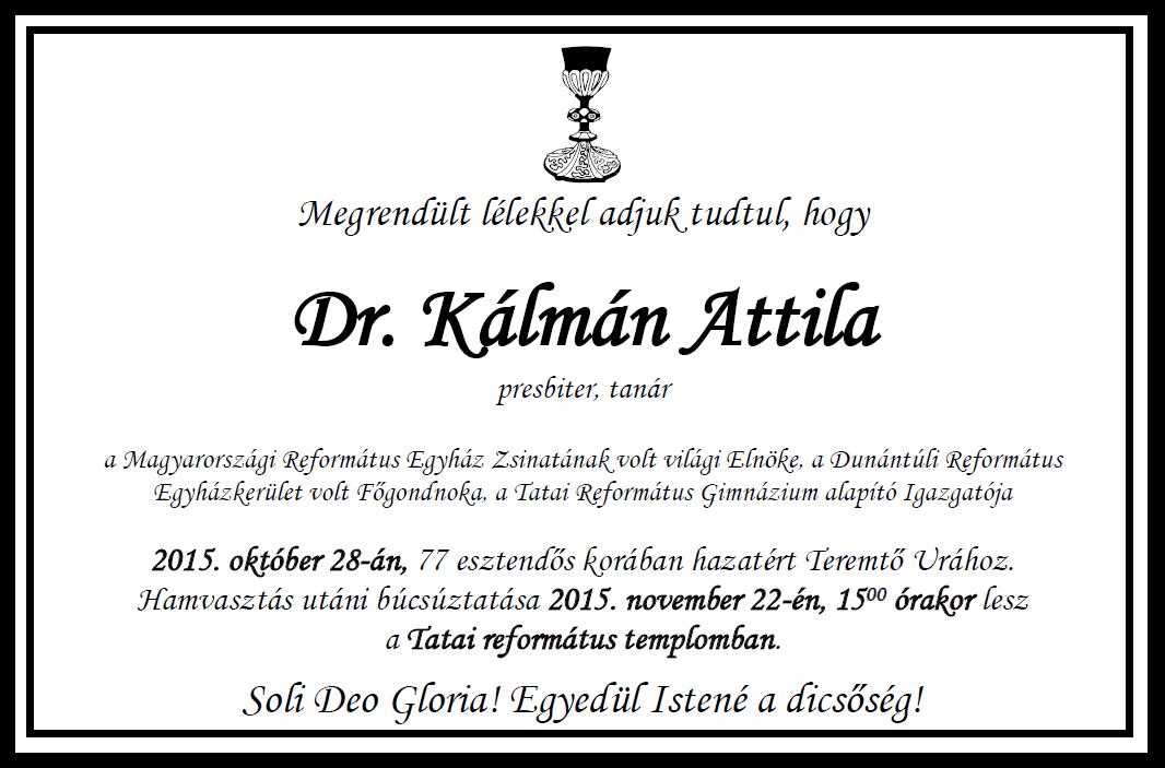 2015-10-28-kalman-attila-gyaszjelentes.png