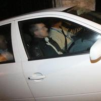 Mostanra már feleslegesen tartóztatták le Tarsolyt!
