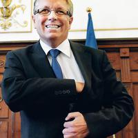 Matolcsy lebuktatta Orbánt!