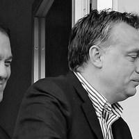 Quaestor-ügy: Orbán hazudott, le kell mondania