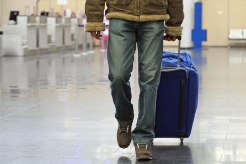 emigration-delfi-t_-vinickas_1.jpg