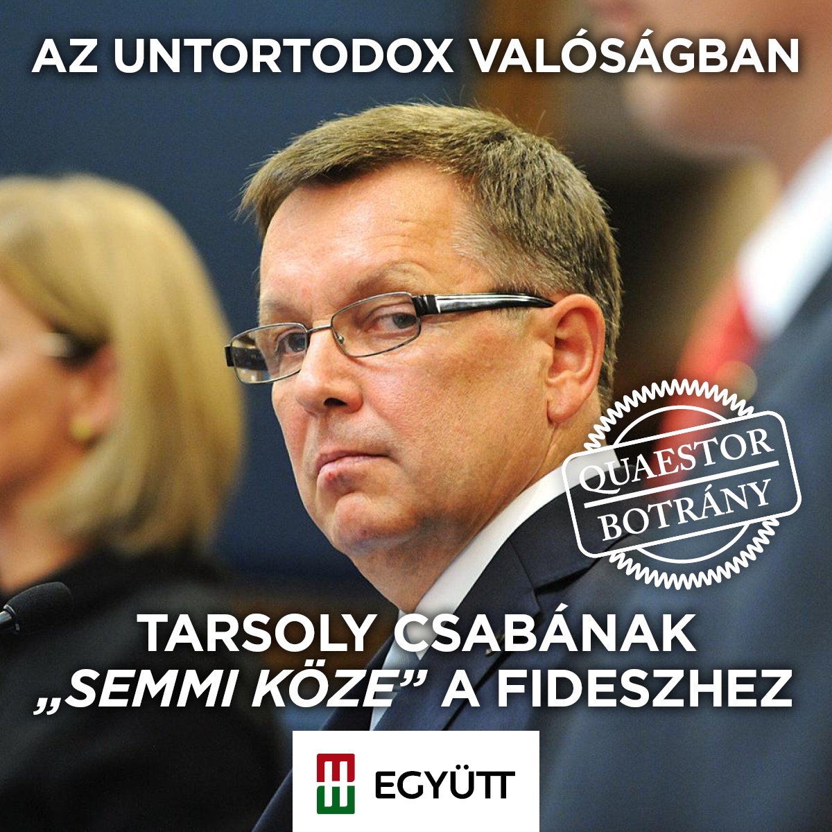 tarsoly_csaba_fb4_1.jpg