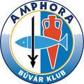 A KLUB, avagy az AMPHORA