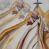 A pápaság, 2. rész: Fantompápák