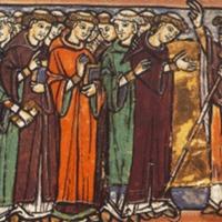 A pápaság X. század (2.)
