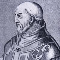 Pápaság XII. század (6.)
