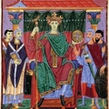 A pápasság X. század (6.)