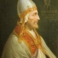 Pápaság XII. század (8.)