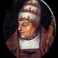 Pápaság XI. század (7.)