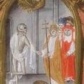 Pápaság XI. század (11.)